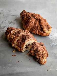 Alex_Gooch_Bakery_Chocolate_Croissant.jp
