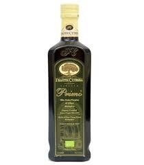 Peregine Olive Oil.jpeg