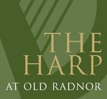 TheHarp_Logo.png