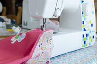 Maison_DHibou_Charente_Sewing-2.jpg