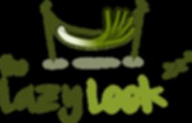 LazyLeek_Logo.png