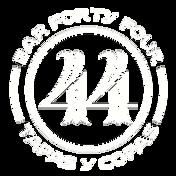 Bar44_logo.png