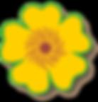 Primrose_Farm_Ingredients_Flower.png