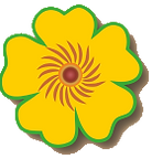 Primrose_Farm_Ingredients_Flower.png