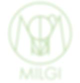 Milgi_Logo.png