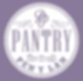 Penylanpantry_logo.png