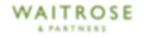 Waitrose&Partners Logo.png