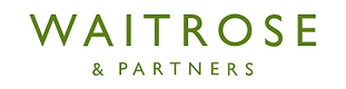 Waitrose&Partners Logo.png