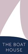 TheBoatHouse_Logo.png