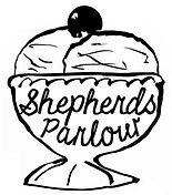 Shepardsparlour_Logo.jpeg