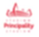 Principality_Stadium_Logo.png