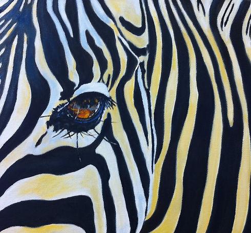 Jane High - Zebra 1.jpg