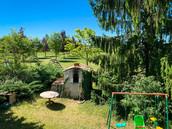 Maison_DHibou_Charente-2.jpg