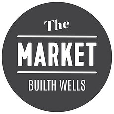 The Market Builth Wells.png