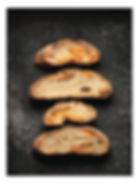 AlexGooch_Bread-BorderSM.jpg