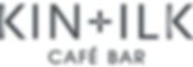 kin-and-ilk_Logo.png