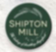 Shipton_Mill_Ingredients.jpg