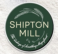 Shipton_Mill_Ingredients.jpg