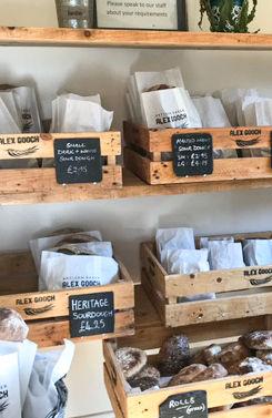 Alex Gooch Bakery-172.jpg