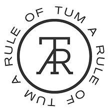 ARuleofTum_Logo.jpeg