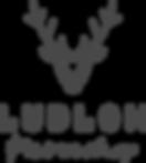 Ludlow_Farmshop_Logo_Negative_v1_edited.