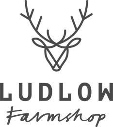 Ludlow_Farmshop_Logo_Negative_v1_edited.