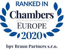 Chambers Europe 2020 firm.jpg