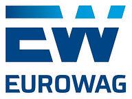 EW_Logo_CMYK.jpg
