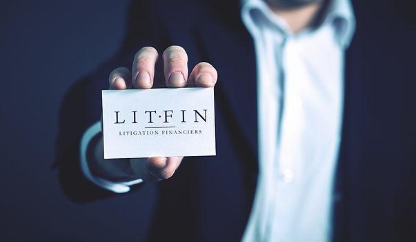 litfin2.jpg