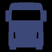 Truck cartel