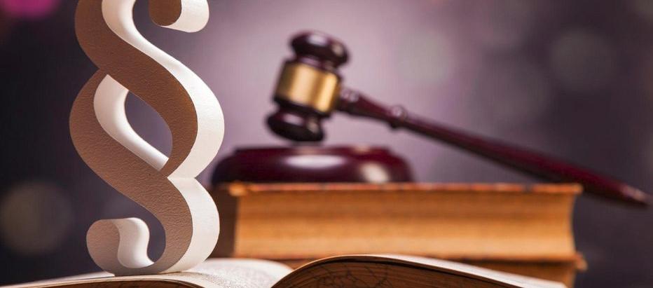 Soudní spory jako investice? Seznamte se s litigačním financováním