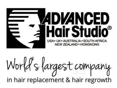 ADVANCED HAIR STUDIO NAMES DERICK HOUGAARD AS LATEST AMBASSADOR