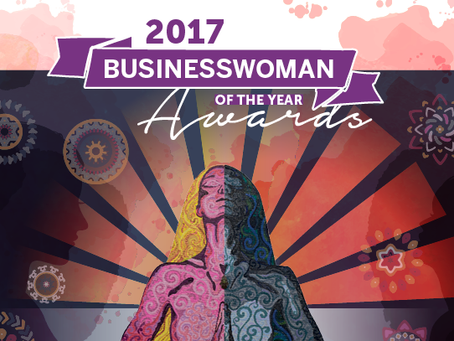 WINNERS OF 2017 BWASA BUSINESSWOMAN OF THE YEAR AWARDS ANNOUNCED