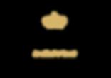 PRW Logo 2020 Black PNG.png