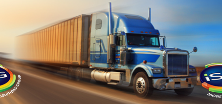 INNOVATIVE STAFFING SOLUTIONS OFFERS TO HELP OUT-OF-WORK LONG-HAUL TRUCK DRIVERS