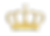 PR Worx Crown Logo