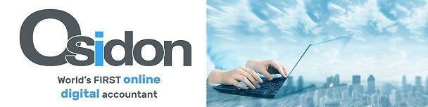 OSIDON_PRESS_RELEASE_WEB_BANNER-01.jpg
