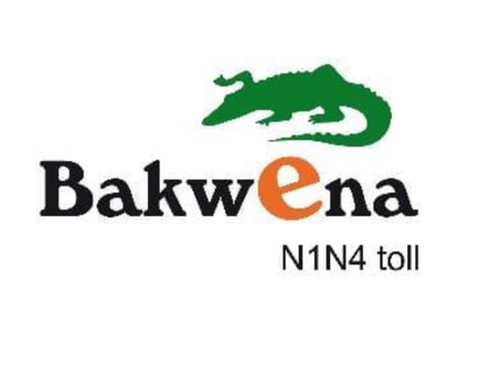 BAKWENA RECORDS SINGLE FIGURE FATALITIES IN DECEMBER AND JANUARY