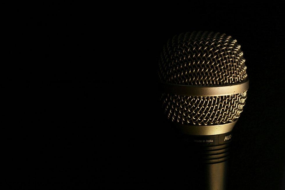gold microphone.jpg