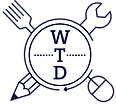WTD-LOGO-mini-for-menu.png
