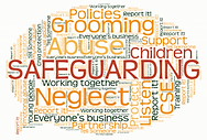2154245894safeguarding-children-wordclou