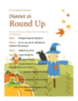 Round Up 2020 updated-jpg.jpg
