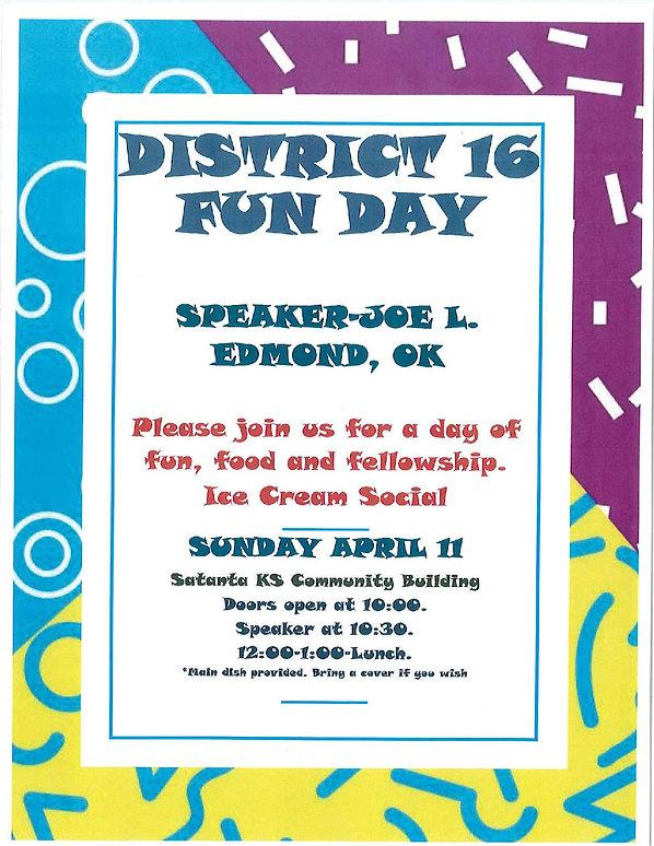 District Fun Day 2021  jpg.jpg