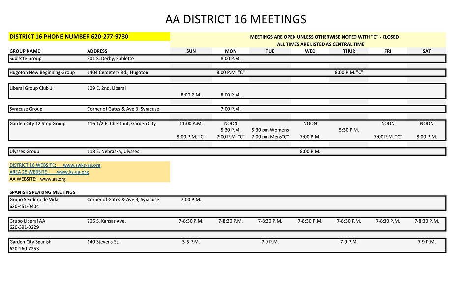 District Meeting Website jpg.jpg