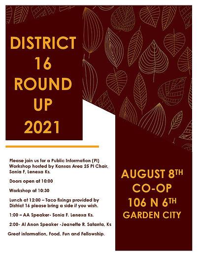 Round Up 2021 jpg.jpg