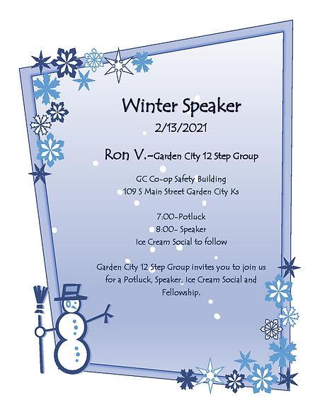 February Speaker-jpg.jpg