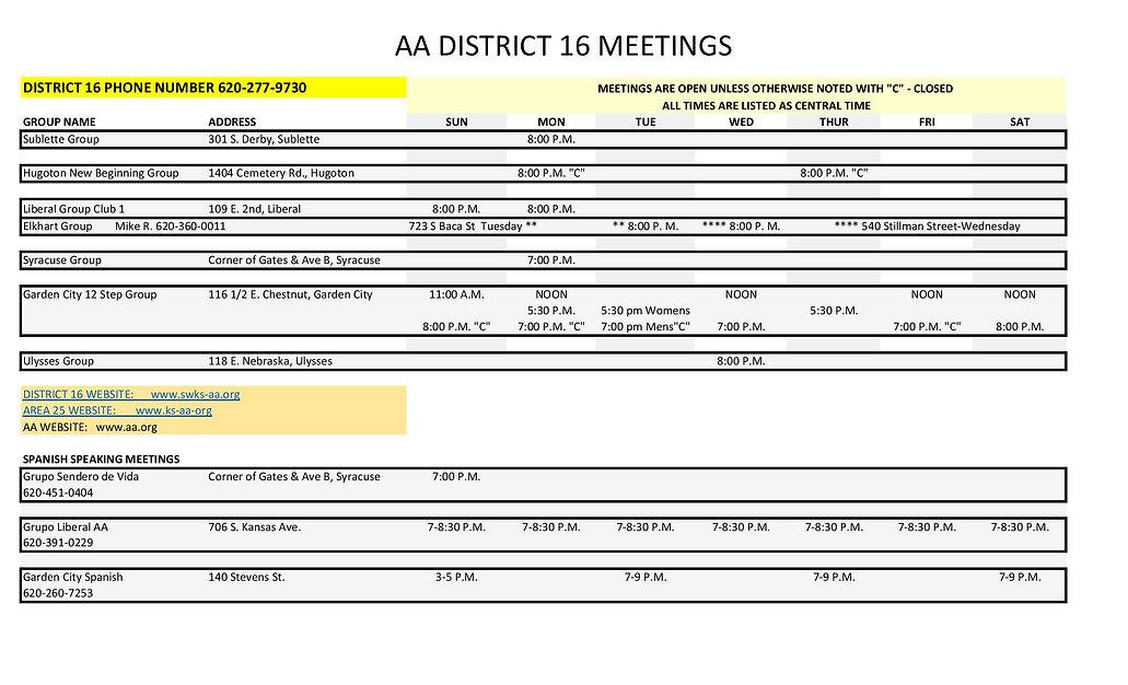 District Meeting Website-jpg.jpg