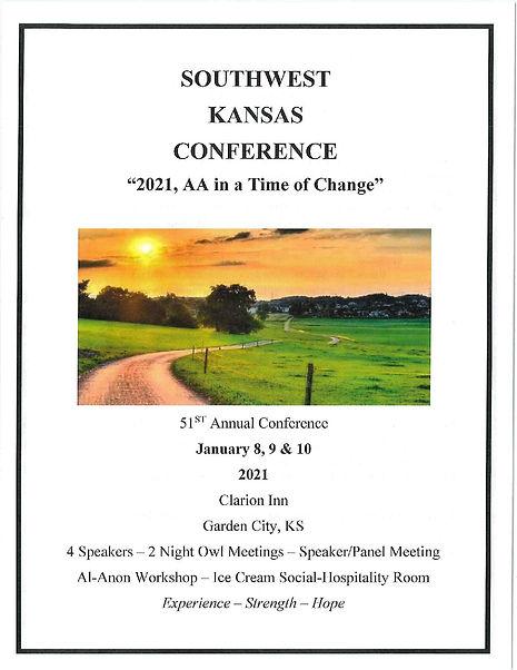 SWKS Conference 2021 jpg.jpg
