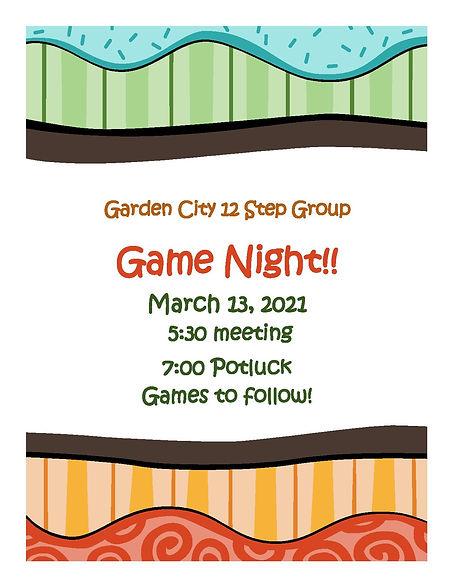 Game night-jpg.jpg