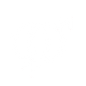 Contraception Icon.png